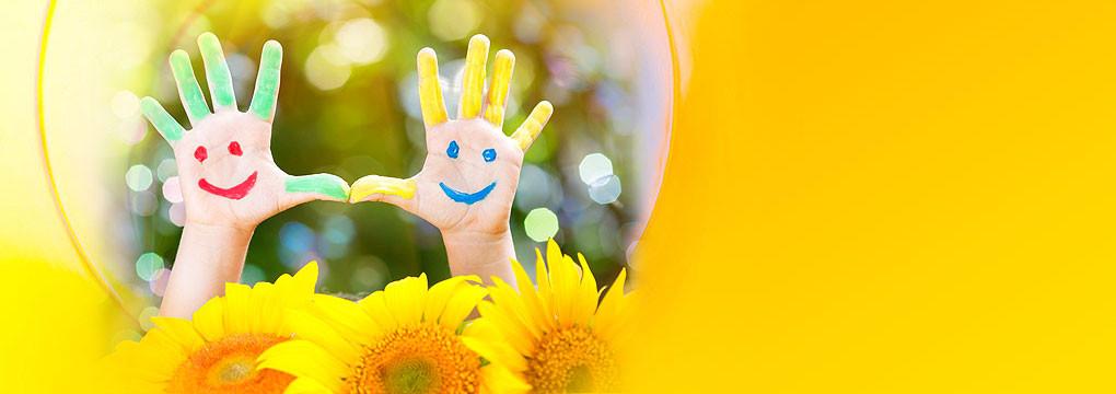 Haende_Sonnenblumen01