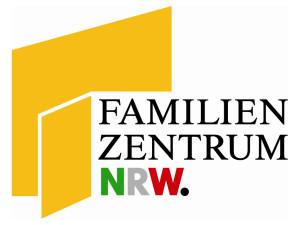 logofamilienzentrum_NRW