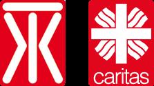 KTK-Gütesiegel-Logo